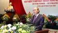 Thủ tướng: Đưa nền khoa học và nghệ thuật quân sự Việt Nam lên tầm cao mới