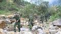 Vi phạm hành chính trong quản lý, bảo vệ biên giới: Có thể bị phạt tới 50 triệu đồng