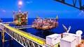 Vi phạm về thăm dò, khai thác dầu khí: Mức phạt lên tới 2 tỷ đồng