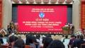 Ấn tượng 30 năm Đoàn Luật sư tỉnh Lâm Đồng