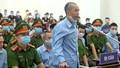 Sơ thẩm vụ 'Giết người' tại xã Đồng Tâm: Lời ăn năn của các bị cáo