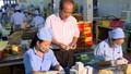 Công ty TNHH Gia Bảo: Bảo tồn giá trị truyền thống, nâng cao thương hiệu Việt