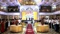 Minh Trung Group kỷ niệm 16 năm thành lập