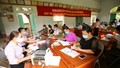 Dốc sức đẩy lùi nghèo nàn, lạc hậu ở Sơn La