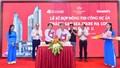 Tập đoàn Xây dựng Hòa Bình trúng thầu 4 dự án mới trị giá hơn 1.000 tỷ đồng
