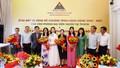 Ra mắt Văn phòng đại diện VACOD tại TP Hồ Chí Minh