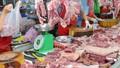 """Giá thịt lợn hơi: Bất chấp các biện pháp """"hạ nhiệt"""""""