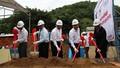 TPBank trao tặng 10 căn nhà hỗ trợ người nghèo tỉnh Khánh Hòa