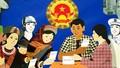 Chức năng, nhiệm vụ của Văn phòng Hội đồng bầu cử quốc gia