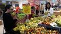 Quyền lợi người tiêu dùng Việt Nam được bảo vệ đến mức nào?