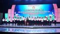Vedan Việt Nam đồng hành cùng Hội Khuyến học tỉnh Đồng Nai trao tặng học bổng cho HSSV năm học 2020-2021