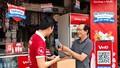 Ứng dụng VinShop - Mô hình bán lẻ B2B2C lần đầu tại Việt Nam