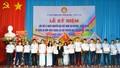Novaland chung tay hỗ trợ cộng đồng tại tỉnh Bà Rịa - Vũng Tàu
