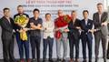 Sun Life Việt Nam và California Fitness & Yoga hợp tác cung cấp các sản phẩm bảo hiểm cho khách hàng