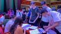 Thi tốt nghiệp THPT 2021: Không xáo trộn nhiều, không gây sốc cho thí sinh