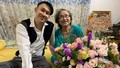 Những bông hoa dành cho mẹ