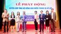 Trường Cao đẳng Y Dược Phú Thọ: Đón nhận Huân chương Lao động Hạng Nhất, kỷ niệm 30 năm ngày thành lập trường