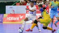 """Giải HDBank Futsal VĐQG 2020: Chiến thắng và """"bay cao"""" qua đại dịch"""