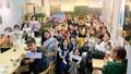 ToCoToCo - Nơi họp fan K-pop lý tưởng của giới trẻ