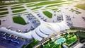 Dự án sân bay Long Thành: Kiến nghị Nhà nước chủ động xây dựng trụ sở cơ quan quản lý