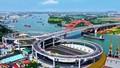 Hải Phòng: Quận Hồng Bàng tạo đột phá, vươn tầm cao mới