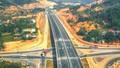 5 dự án PPP cao tốc Bắc – Nam phía Đông: Nguồn vốn nào thực hiện?