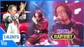 Câu chuyện nhạc Ráp và tuyên ngôn của giới trẻ Việt
