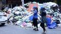 Bất cập tại bãi rác Nam Sơn, Sóc Sơn, Hà Nội: Có tình trạng đùn đẩy trách nhiệm
