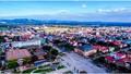 Phát triển kinh tế - xã hội giai đoạn 2016-2020: Thành phố Thái Nguyên chuyển mình vượt bậc