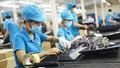 Đề xuất sớm xây dựng luật về công nghiệp hỗ trợ