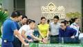 Gu đầu tư second home của các nghệ sĩ Việt