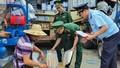 Góp ý dự thảo Luật Biên phòng Việt Nam: Tránh chồng chéo chức năng, nhiệm vụ