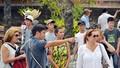 Du lịch Thừa Thiên - Huế: Nguy cơ thiếu nguồn nhân lực