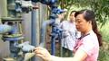 Lãng phí hàng ngàn công trình cấp nước sạch nông thôn