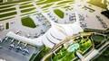 ACV sẵn sàng khởi công sân bay Long Thành