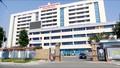 Bệnh viện Đa khoa tỉnh Bắc Ninh: Hiệu qua cao từ ứng dụng Hệ thống lưu trữ và truyền hình ảnh y tế (PACS)