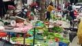 Cải tạo chợ dân sinh tại Hà Nội: Cần có cơ chế khuyến khích doanh nghiệp đầu tư