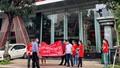"""Tình trạng """"tắc"""" sổ hồng tại TP Hồ Chí Minh: Lãnh đạo thành phố chỉ đạo các sở, ngành có phương án giải quyết"""