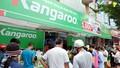 Làm thế nào để nâng cao thương hiệu hàng Việt?