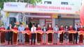 HDBank chính thức đồng hành cùng sự phát triển của Hà Nam