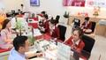 Gửi tiết kiệm HDBank nhận hàng ngàn quà chất, chỉ có trong 3 tuần