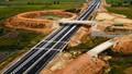 Vụ án tại Dự án cao tốc Đà Nẵng - Quảng Ngãi: Khởi tố thêm 13 bị can