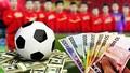 Đặt cược thể thao: Cần luật hóa để quản lý?
