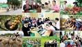Hoạt động tín dụng chính sách xã hội giai đoạn 2011-2020: Hành trình 10 năm với những bước tiến vượt bậc