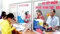 TP Thái Nguyên: Quyết liệt tinh giản biên chế gắn với cải cách công vụ