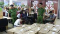 """KLĐT vụ địa ốc Alibaba lừa đảo và rửa tiền: Thủ đoạn """"trói buộc"""" nạn nhân của Nguyễn Thái Luyện"""
