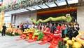 Menas Mall Saigon Airport mở cửa trở lại