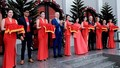 Generali Việt Nam khai trương tòa nhà Generali Plaza – Văn phòng Trụ sở chính mới tại TP HCM