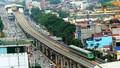 Thanh tra Chính phủ yêu cầu BQL đường sắt đô thị Hà Nội xin lỗi người tố cáo