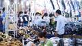TP HCM tổ chức hội chợ xúc tiến tiêu dùng năm 2020
